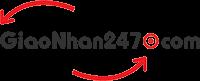 GiaoNhan247